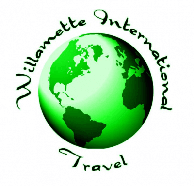 Willamette International Travel